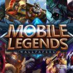 Download Hack Map Mobile Legends