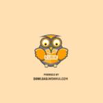 Download Kubik News Min