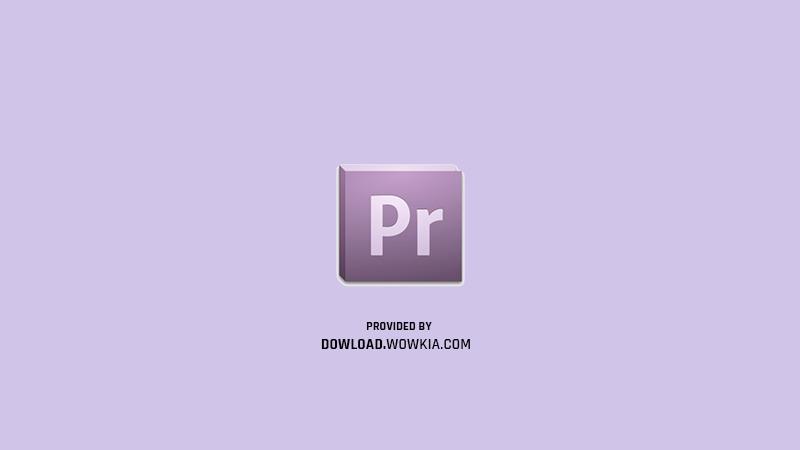 Download Premiere Pro CS 2 Free