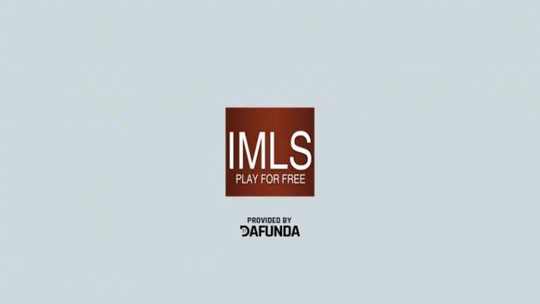 Download IMLS Apk ML