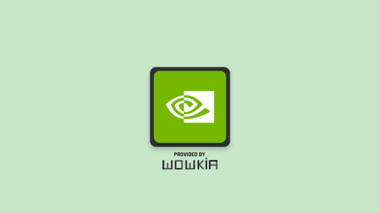 Download Nvidia Games for Android