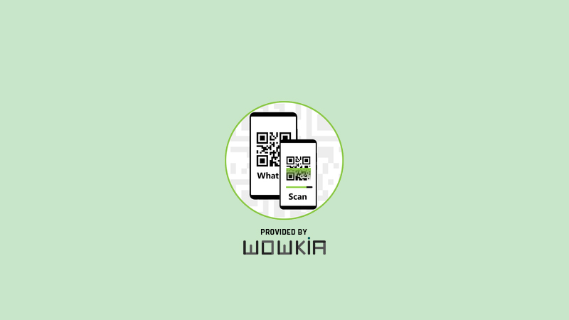 Download Whatscan Web for Android