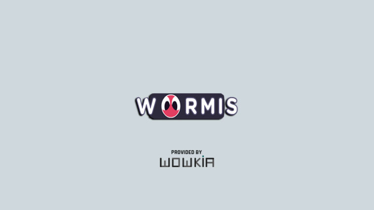 Download Worm Is for Android