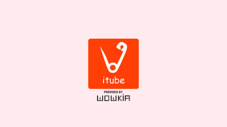 Download Vitube for Android
