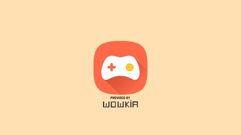 Download Omlet Arcade