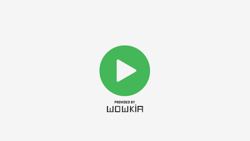 Download 123Movies Online for Android