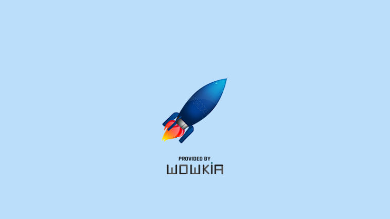 Download MP3 Rocket for PC