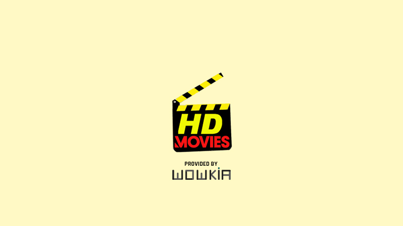 Download MovieHD for Android