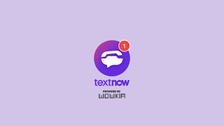 Download TextNow For Android