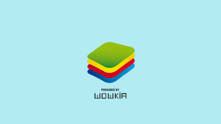 Download Bluestacks App Player For Windows
