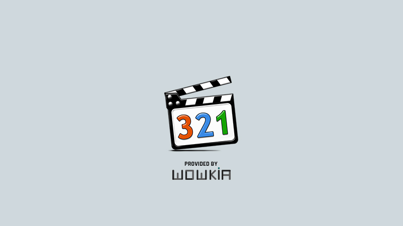 Download K Lite Codec Pack For Widows