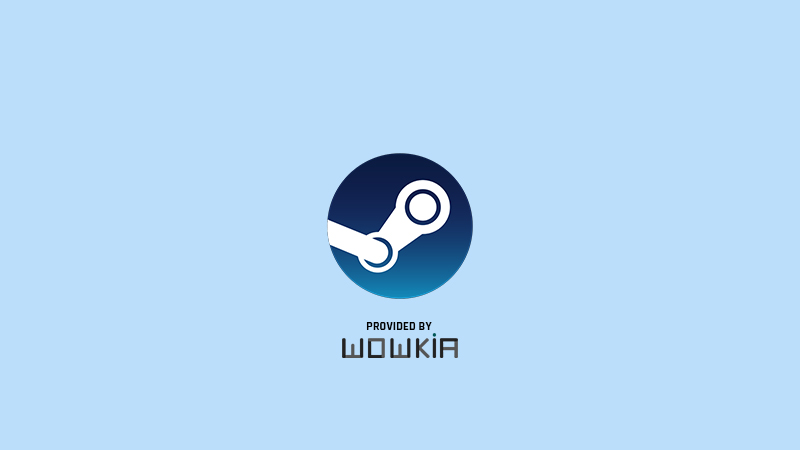 Download Steam For Windows