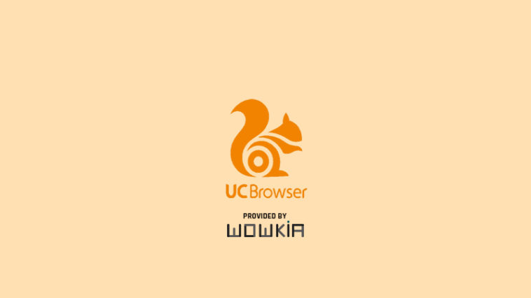 Download Uc Browser For Windows