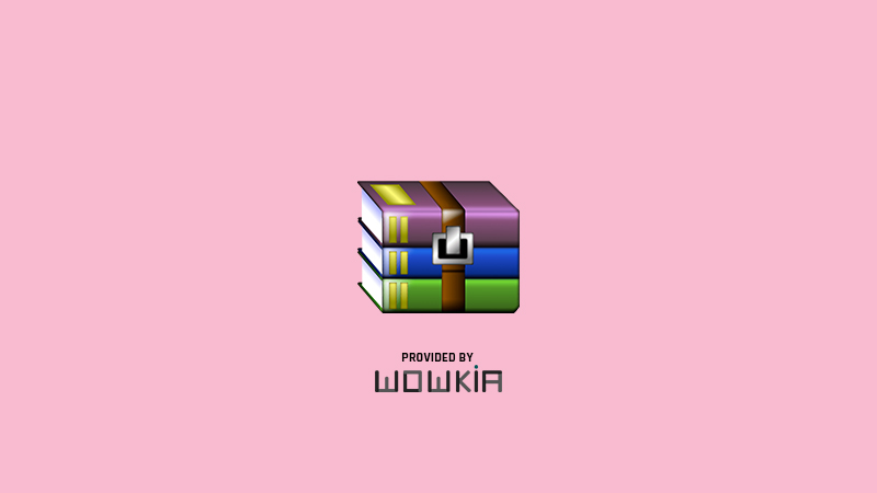 Download Winrar 32 For Windows