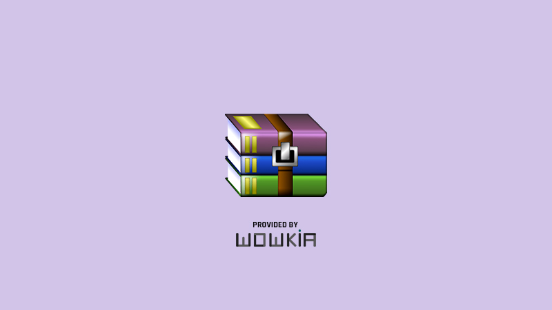 Download Winrar 64 For Windows