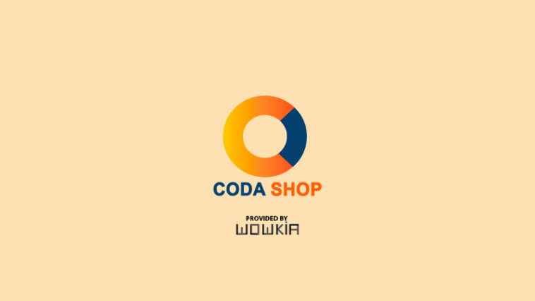 Download Codashop Pro Ff For Android