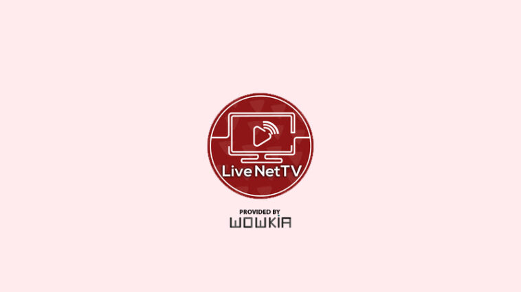 Download Live Nettv For Android