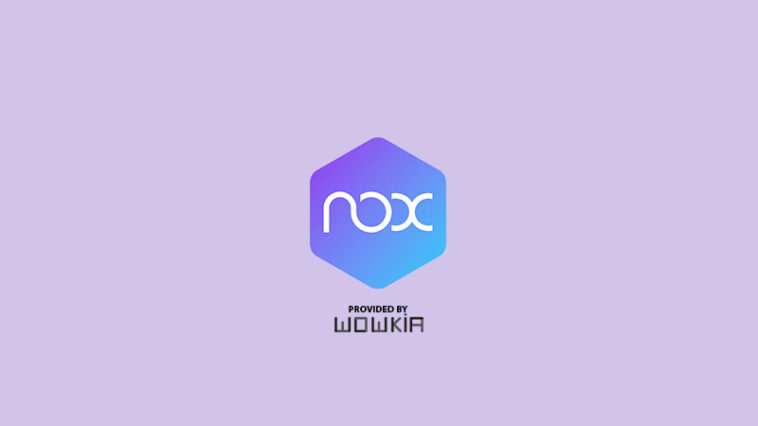 Download Nox Player For Android