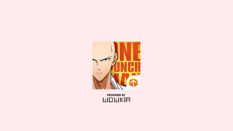 Download One Punch Man The Strongest For Android