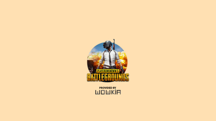 Download Pubg Mobile For Android