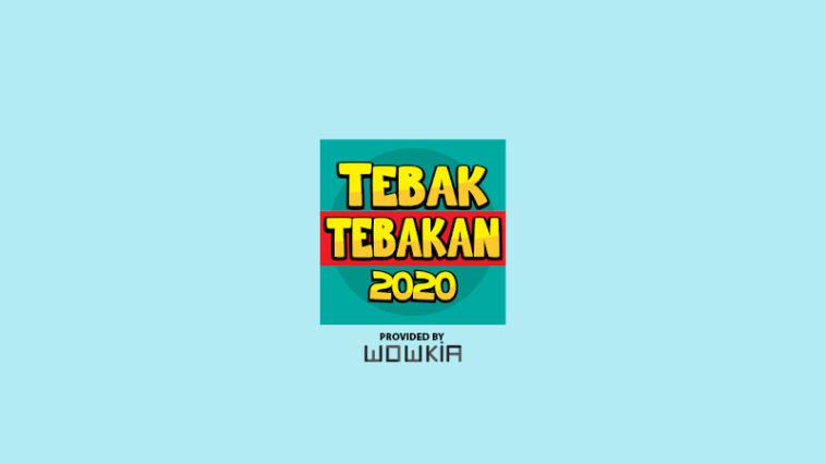 Download Tebak Tebakan 2020 For Android
