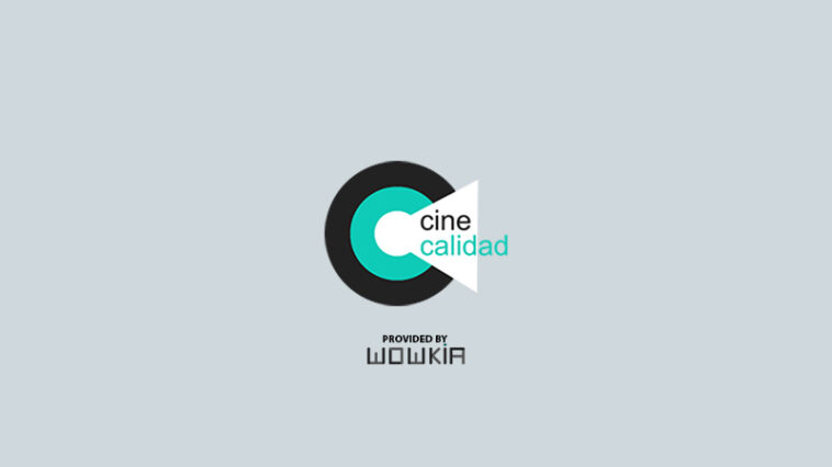 Download Cinecalidad For Android