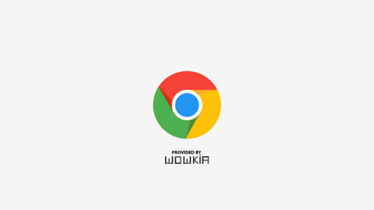 Download Google Chrome For Android