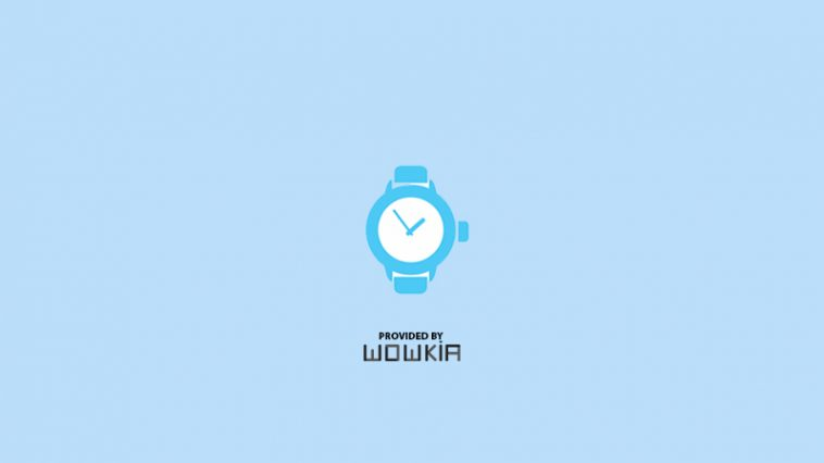 Download Inclock For Android