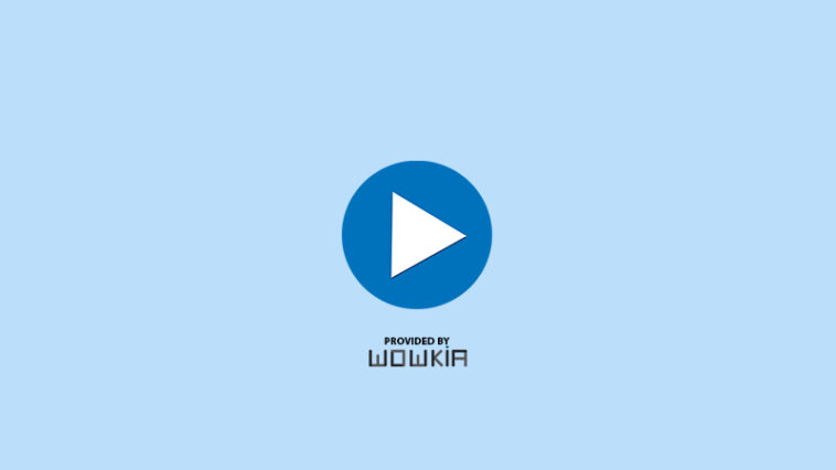 Download Mx Player For Android