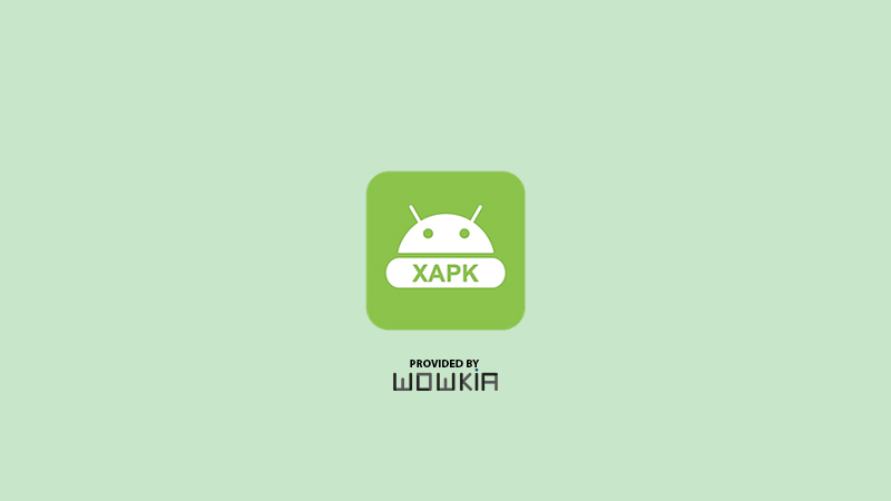 Download Xapk Installer For Android