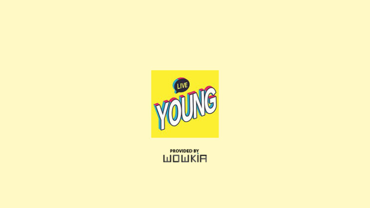 Download Young Live For Android