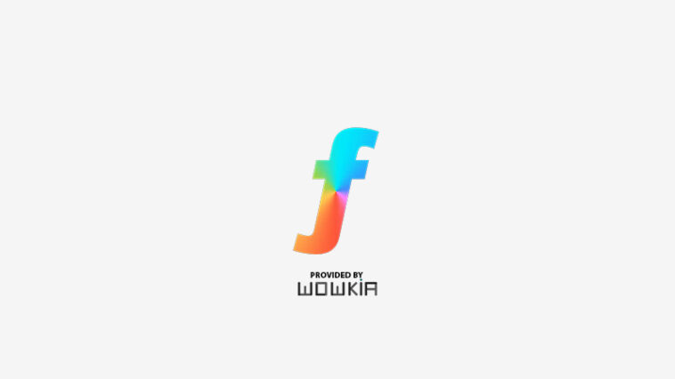 Download Cool Fonts For Android