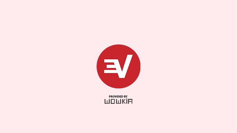 Download Expressvpn For Android