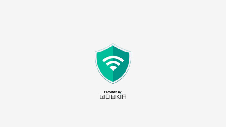 Download Surf Vpn For Android