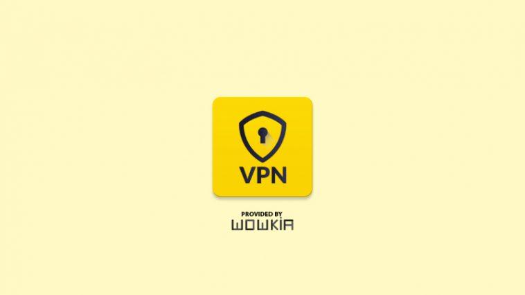 Download Unblock Websites Vpn For Android