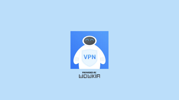 Download Vpn Robot For Android