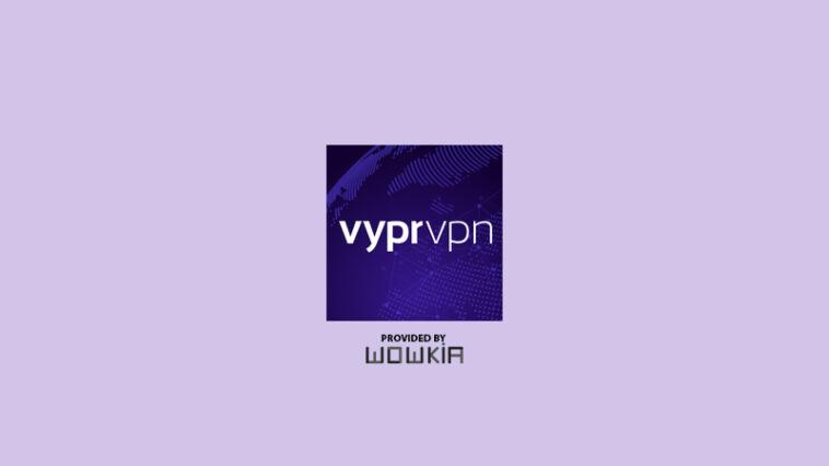 Download Vyprvpn For Android
