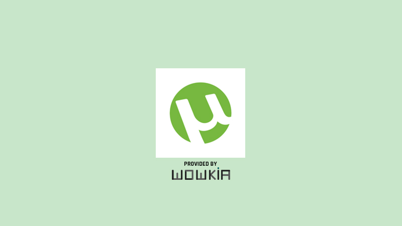 Download µtorrent For Android