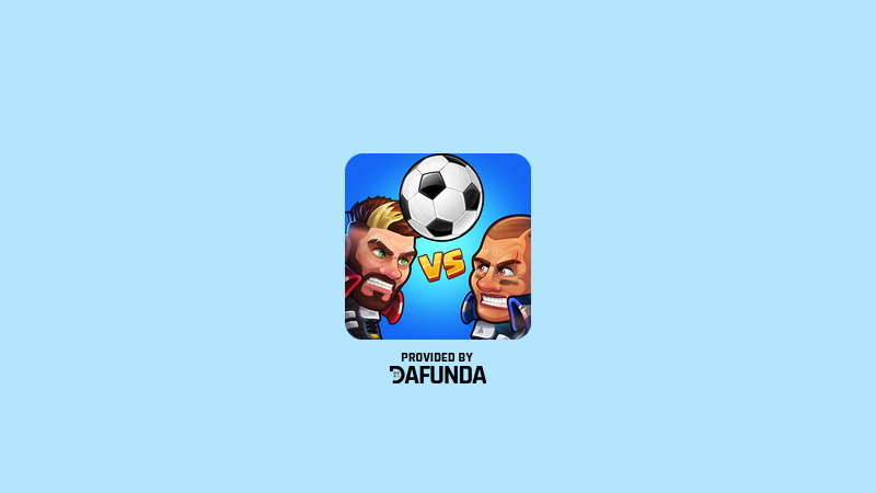 Download Head Ball 2 For Android