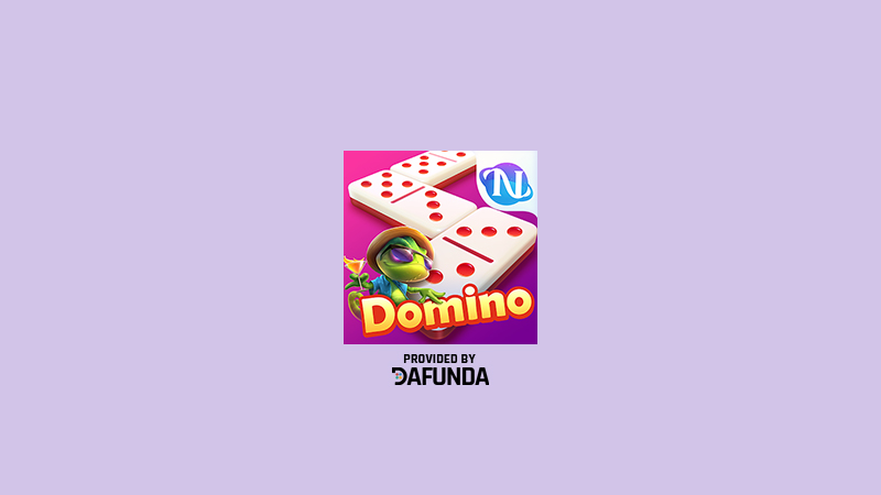 Download Higgs Domino For Android