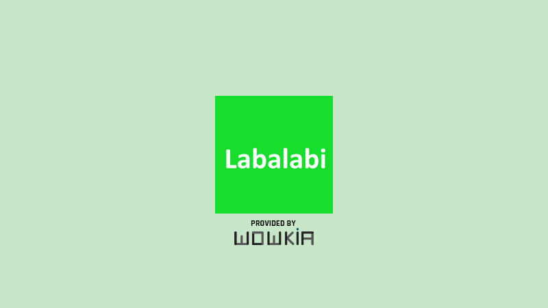 Download Labalabi For Android