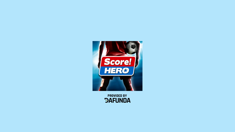 Download Score Hero For Android
