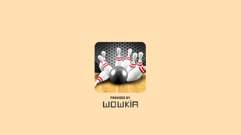 Download 3d Bowling For Android