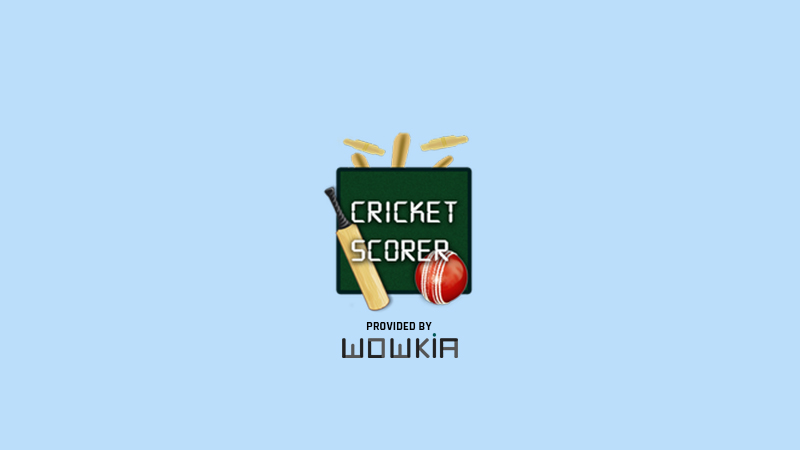 Download Cricket Scorer For Android