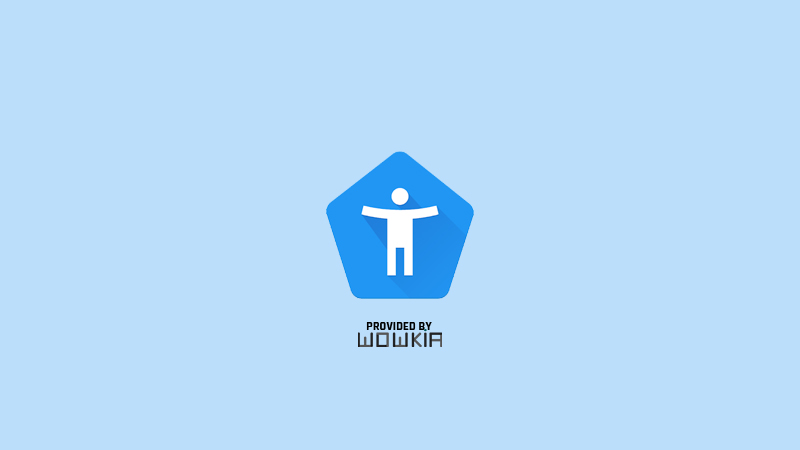 Download Android Accessibility Suite For Android