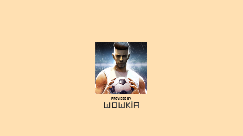 Download Extreme Football For Android