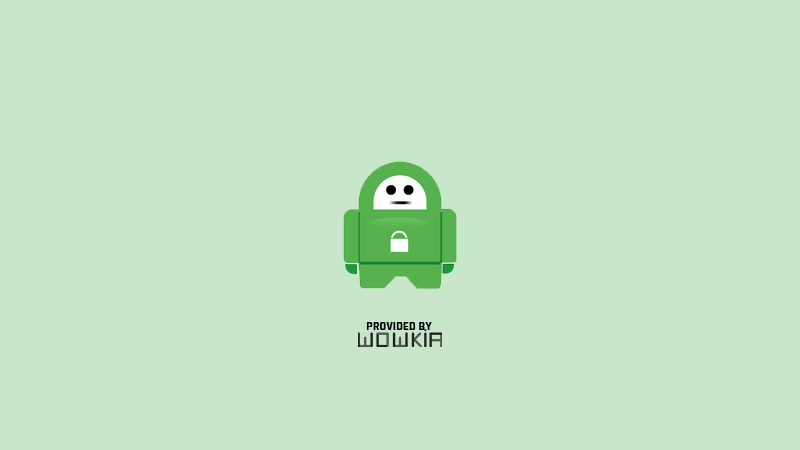 Download Pia Vpn For Android