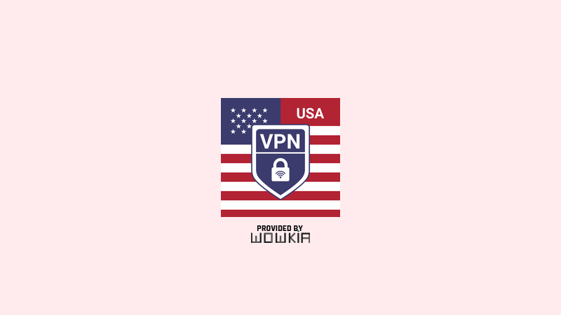 Download Usa Vpn For Android