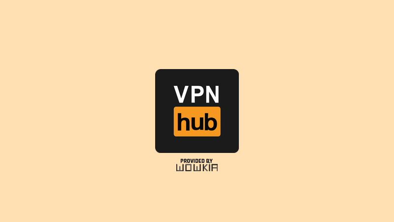 Download Vpnhub For Android
