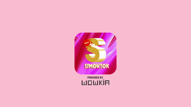Download Simontok Vpn For Android